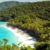 COSTA RICA «Au volant»