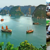 VIETNAM «des moments d'authenticité»