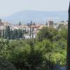 ESPAGNE «Andalousie»
