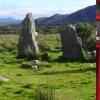 IRLANDE «Le pays de l'homme tranquille»