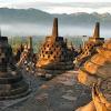 INDONESIE «Java, Bali et Célèbes»