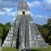GUATEMALA «au coeur du monde Maya»