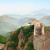 CHINE «Empire de Chine»