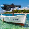 CROATIE «promenade en Dalmatie»