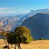 ETHIOPIE «sur les traces de le Reine de Saba»