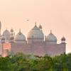 INDE «regard sur le Rajasthan»
