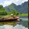 CAMBODGE – LAOS – VIETNAM