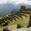 PEROU «sur les traces des Incas»