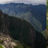 PEROU & AMAZONIE