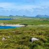IRLANDE «l'île verte»