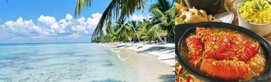 Plages de rêve en République Dominicaine