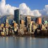 CIRCUIT CANADA du 03 au 14 septembre 2019