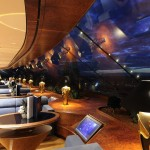 MSC-Splendida-Yacht-Club-Lounge