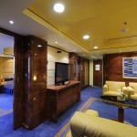 MSC - Yacht Club - Royal Suite