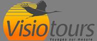 Visiotours - Voyages sur mesure