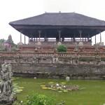 Bali - Palais de Klungkung