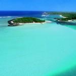 Ile Maurice - Ile aux 2 Cocos
