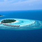 Maldives - Atoll South Ari