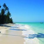 Zanzibar - Ile de Pemba
