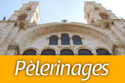 pelerinages