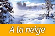 voyage-a-la-neige