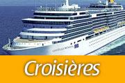 voyage-croisiere