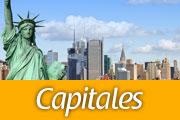 voyages-dans-capitales