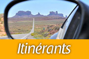 voyages-itinerants