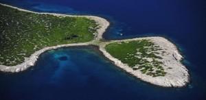 Catamaran Croatie 2