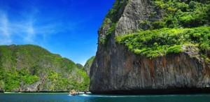 Catamaran Phuket 1