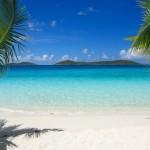 Iles Cook - Iles d'Aitutaki & Rarotonga