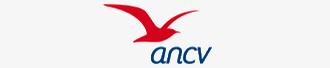 Partenaire ANCV
