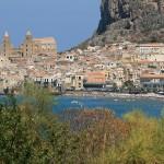 Italie - Sicile - Céfalu