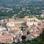 Italie - Sicile - Palerme Monréale