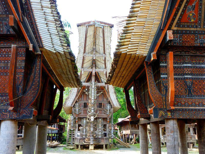 Indonesie 171 Java Bali Et C 233 L 232 Bes 187 171 Visiotours Voyages