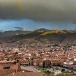 Pérou - Vallée de Cusco