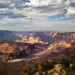 USA - Colorado - Grand Canyon