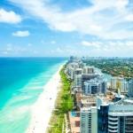 USA - Floride - Miami Beach