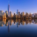 USA - New York - Manhattan