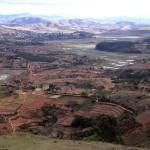 Madagascar - Hautes Terres