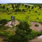 Sénégal - Fleuve & Delta Saloum