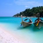 Zanzibar - l'Ile aux Epices